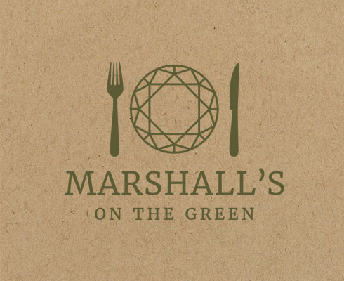 Sturminster Marshall Golf Club - Marshall's On The Green